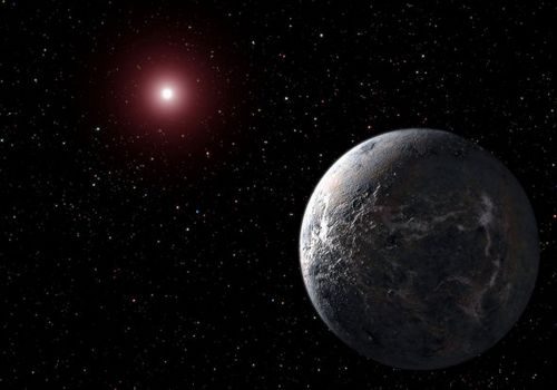 Strange Solar Systems, one of the 'Top 10 scientific breakthroughs in 2011' by China.org.cn.