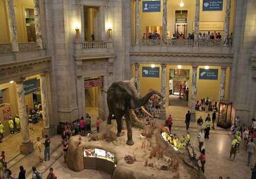 Top 10 most visited museums in the world for Top ten museums in the world