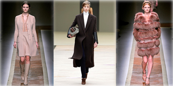 Top 10 fashion trends we loved and hated from 2011