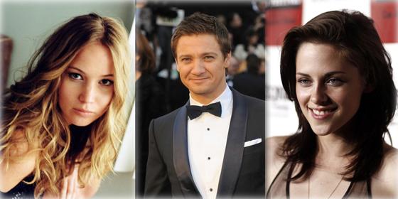 Top 10 actors to watch in 2012