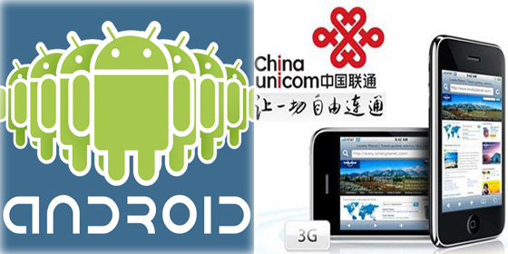 Top 5 predictions for Chinese mobile market in 2012
