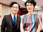 Faye Wang, Eason Chan to sing at CCTV Spring Gala