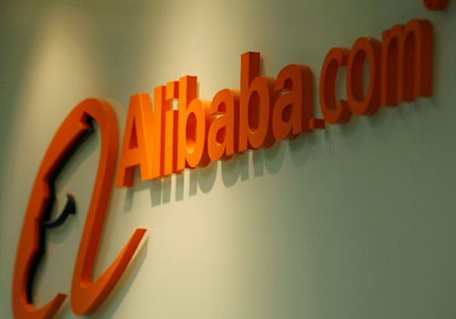 Alibaba Group, Yahoo! Inc. and Softbank Corp. have been in a high-profile dispute after Alibaba transferred Alipay to a company wholly-owned by its founder and CEO Ma Yun.