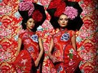 Qipao gains favor among young Chinese