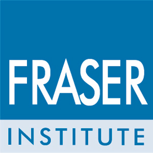 Fraser Institute, one of the 'top 30 think tanks in the world 2011' by China.org.cn.