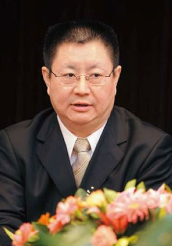 Li Li, one of the 'Top 10 biggest losers of wealth in China 2011' by China.org.cn.
