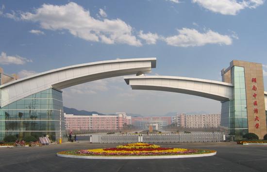 schools institutes chinese medicine