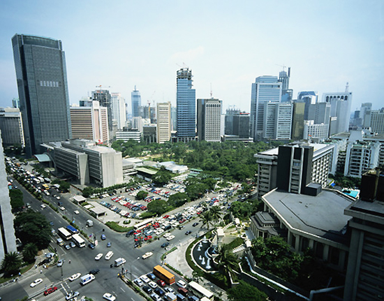 Philippines, one of the 'top 10 countries with most visitors to China in 2011' by China.org.cn