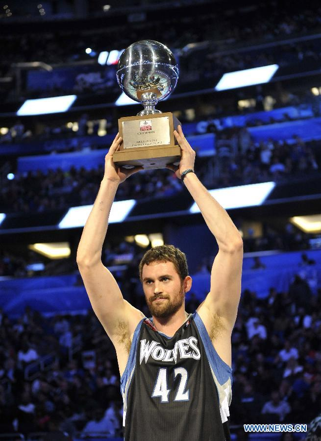 Gallery For Kevin Love Weight Loss