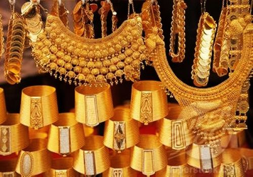 Turkey, one of the 'Top 10 gold consumers in the world 2011' by China.org.cn.