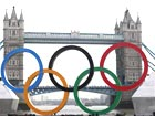 UK marks 150 days to 2012 Olympics