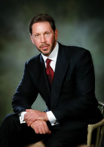 top 10 richest people on earth in 2012 china cn larry ellison takes the stand in android ip trial 350x494