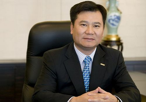 Zhang Jindong, one of the 'Top 10 richest people in China 2012' by China.org.cn.