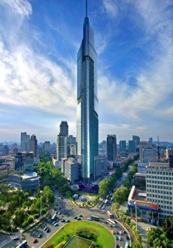 Jiangsu, one of the 'Top 10 largest regional economies in China 2011' by China.org.cn.