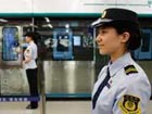 Beijing subways: new trains, new lines, new era