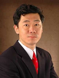 Li Daokui is a professor at Tsinghua University and former adviser to the Central Bank.