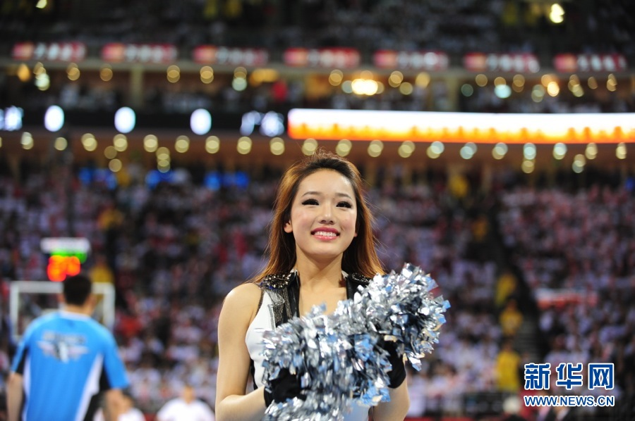 cba in china Roughly 300 million people in china play the game of basketball that is according to the national basketball association, which became the first american professional sports league to bring its .