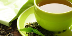 EU issues regulation on tea imports from China