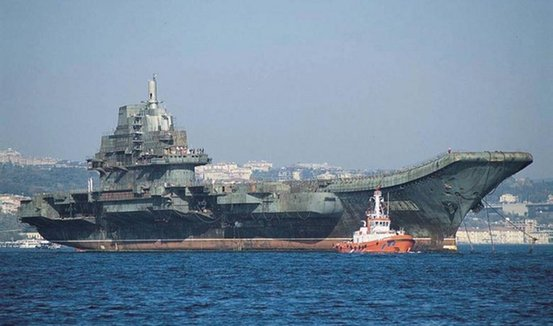 Russia's Pacific Fleet flagship Varyag will participtate in the China-Russia joint naval drill.