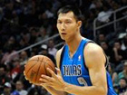 Yi Jianlian suffers through tough year