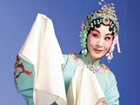 Dalian sees blooming performances in May