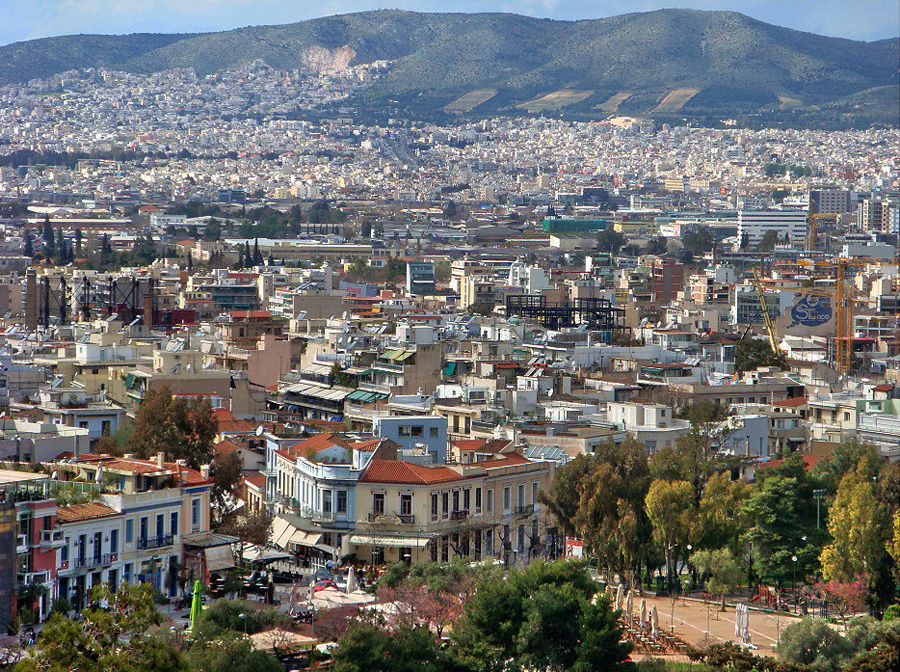 greece birthplace of western civilization Athens – birthplace of democracy by jasmin k  the city of athens is  sometimes referred to as the cradle of western civilization  the greeks  believed that the city was named for the goddess athena athens.