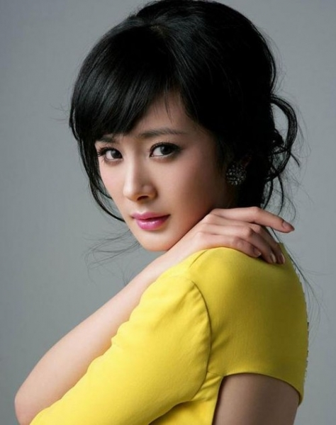 Permalink to top hottest chinese actresses