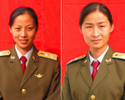 Space module made for China's female astronauts