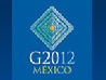 G20 Summit