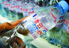 Evian blames safety scandal on importer