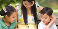 Possibility of adopting 'two-child policy' in China