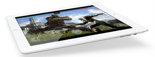 Apple has finally set a Mainland release date for its much-anticipated iPad 3. July 20th is the big day, when the iPad will go on sale in Apple's second-biggest market behind the U.S.