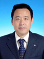Qu Dongyu, Vice Chairperson of Ningxia