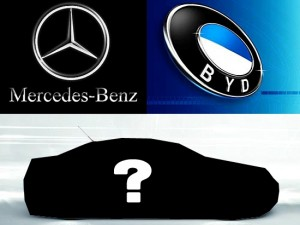 Daimler denies split with BYD - China org cn