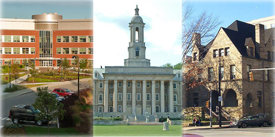 Top 20 most expensive US public universities 2010-11