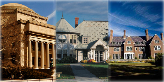 Top 20 priciest private universities in US 2010-11