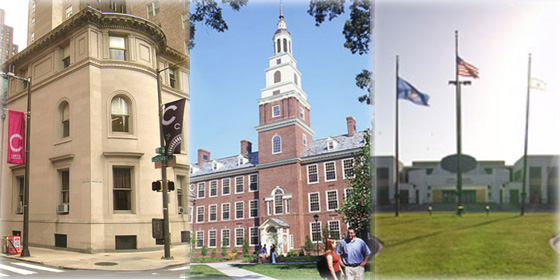 Top 20 cheapest private universities in US 2010-11