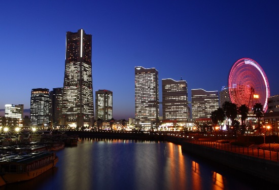 Japan, one of the 'Top 10 most competitive economies in the world' by China.org.cn