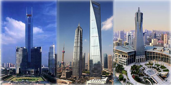 Top 10 Chinese cities with longest working hours