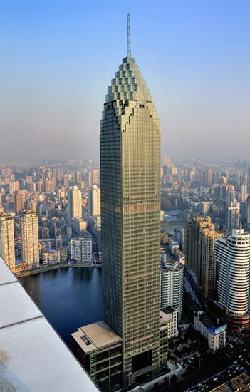 Chinese shanghai 2012 2 - 1 8