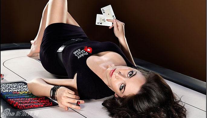 poker star de