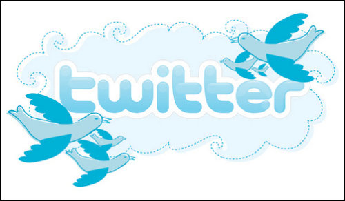 Twitter,one of the 'Top 50 innovative companies of 2012'by China.org.cn.