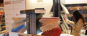 中国出版十年:融合发展 全球共赢 China's publishing industry over the past decade