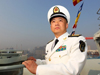 Key facts of China's first aircraft carrier