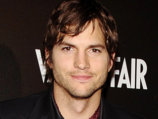 Ashton kutcher forbes highest paid tv actor