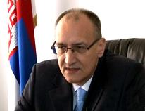 Serbia Ambassador reflects on China's Party congress