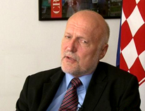 Croatian Ambassador reflects on China's Party congress