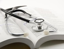 Healthcare reforms reduce medical costs