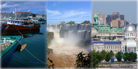 Top 10 cities to visit across the globe in 2013