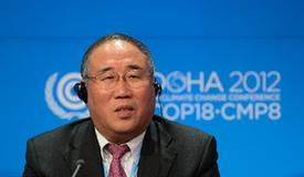 Basic group press conference held in Doha